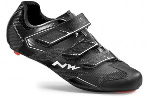 Click to view Northwave Sonic 2 Shoes