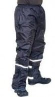 Outeredge Starlight overtrousers