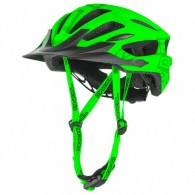 Click to view Oneal Q rl Helmet Green