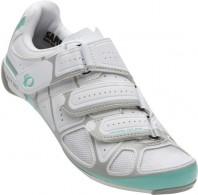 Pearl Izumi W Select Road IV Bike Shoes