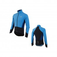 Click to view Pearl izumi Elite pursuit Blue