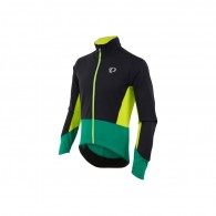 Click to view Pearl izumi Elite pursuit