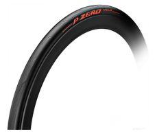 Click to view Pirelli Colour edition P-zero 700x25