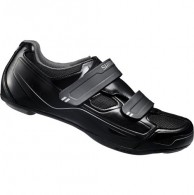 Click to view Shimano RT33 shoes