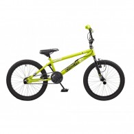 Click to view Rooster Radical BMX
