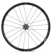 Click to view Fulcrum 2019 Racing 3 Disc Brake Wheelset