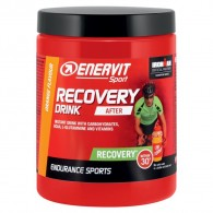 Click to view Enervit Sport Recovery Drink