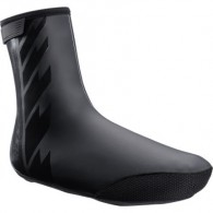 Click to view Shimano S3100X NPU+ Shoe Covers