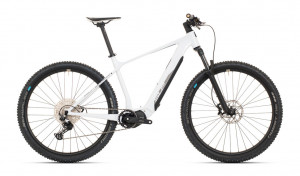 Click to view Superior eXP 9019 Electric Mountain Bike