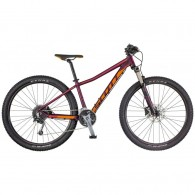 Click to view Scott Contessa Scale 40 Ladies Hardtail