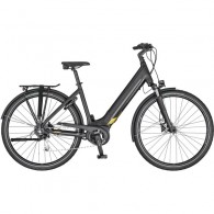 Click to view SCOTT SUB TOUR ERIDE 30 2020 - ELECTRIC HYBRID BIKE