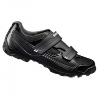 Click to view Shimano M065 shoes