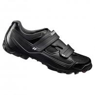 Shimano M065 shoes