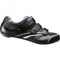 Click to view Shimano R078 shoes