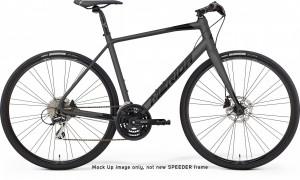 Click to view Merida Speeder 20 disc