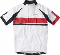 Click to view Madison Sportive Classic mens short sleeve jersey