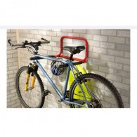 Click to view Storage 2 Bike Wall Mount Folding