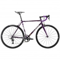 Click to view Cinelli Vigorelli Road Apex Bike