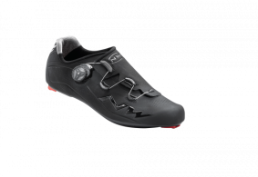Click to view Northwave flash Carbon Black