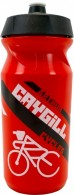 Click to view New Caygill bottle