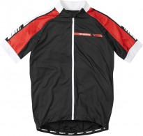 Click to view Madison sportive ss jersey