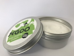 Fegoo anti chafing cream