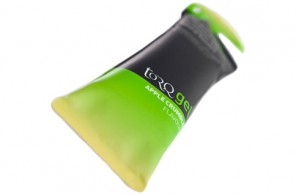 Click to view Torq energy gel Apple crumble