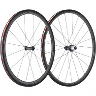 Click to view Vision trimax 30 kb wheelset