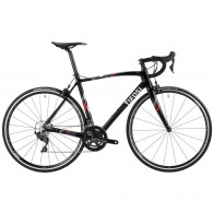 Click to view Tifosi Scalare Ultegra