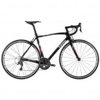 Click to view Tifosi Scalare Tiagra Bike