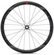 Click to view Fulcrum Wind 40 Disc Brake Wheels