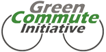 Arthur Caygill's Cycles support Green Commute Initiative
